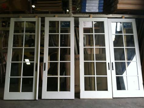 Impact Glass Doors Kolbe Exterior Door Impact Glass Ebay
