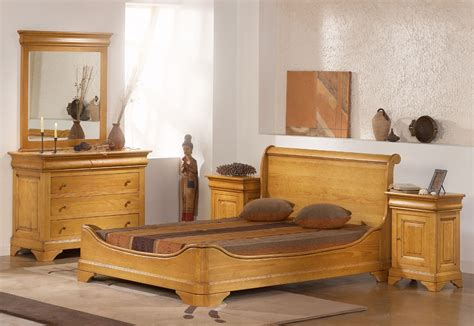 meubles chambre a coucher meilleures images d inspiration pour votre design de maison