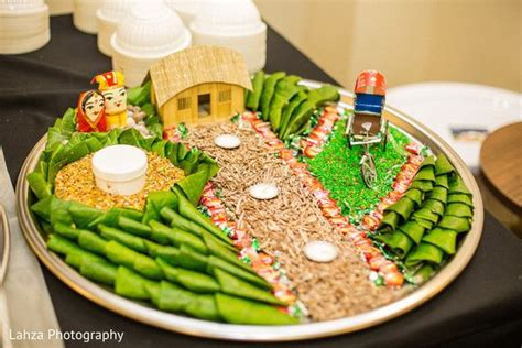 melbourne australia indian wedding by lahza photography celebrations weddings and galleries
