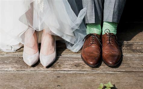 wedding checklist two weeks before ultimate wedding planning checklist 8 weeks until the