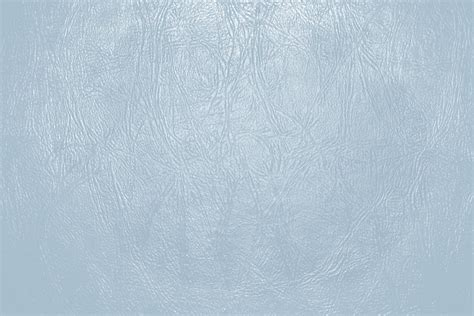light blue gray blue gray leather close up texture picture free