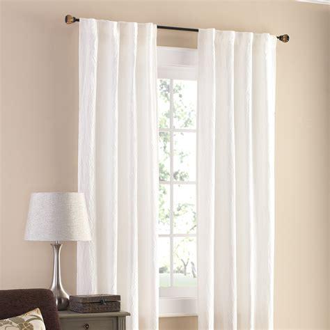 burlap blackout curtains curtain microfiber curtains jamiafurqan interior