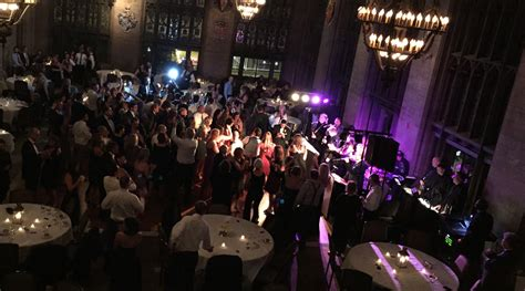 58 best wedding bands in chicago what you should