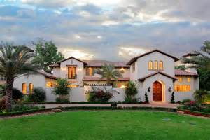 hacienda style homes hacienda style homes for sale home style