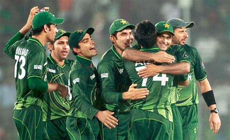Win Money Online In Pakistan - pakistan praise and celebrate after win over bangladesh after asia cup final daily