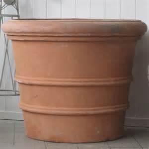 terracotta pots large outdoor garden bird houses house design and decorating ideas