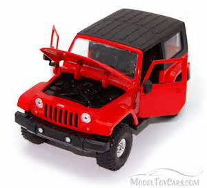 Jeep Toys For Sale Jeep Wrangler Toys Bigtime Kustoms 92178 1