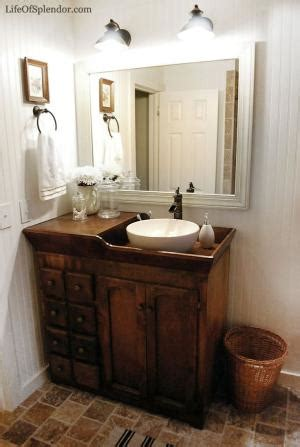 small bathroom realistic remodel cute decor