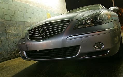 service manual 2006 acura rl transflow manual 2006 acura rl picture 35778 car review top speed service manual 2006 acura rl gas tank removal service manual 2008 kia rio gas tank removal