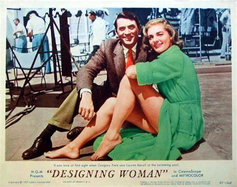designing women movie 50 anos de filmes 187 teu nome 233 mulher designing woman