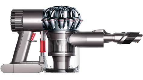 Handheld Or Normal Vacuum Cleaner 2200mah harvey norman dyson v6 trigger handheld vacuum cleaner compare club