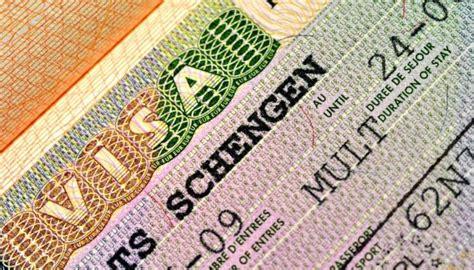 einladungsschreiben visum ukraine regierung vereinfacht einreisebestimmungen f 252 r b 252 rger dutzenden l 228 ndern 10 03 2016 10 35