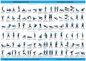 in home exercises workouts healthy living exercise at home