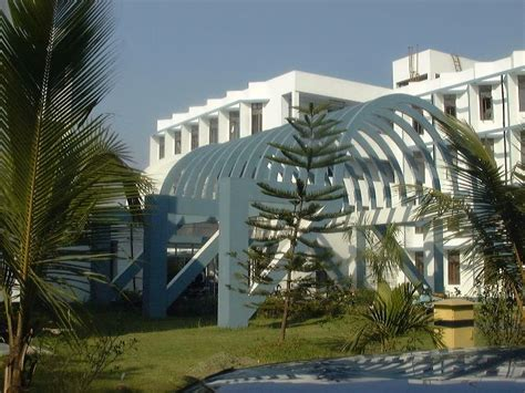 Iim Mumbai Mba Fees by Indian Institute Of Management Iim Kolkata Images
