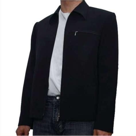 desain jaket semi formal jaket fj 001 konveksi seragam kantor pakaian kerja