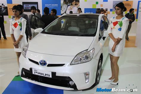 toyota new model car new model toyota cars in india