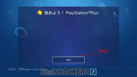 ps3 themes creator online how to create a japanese psn account get ps4 games free