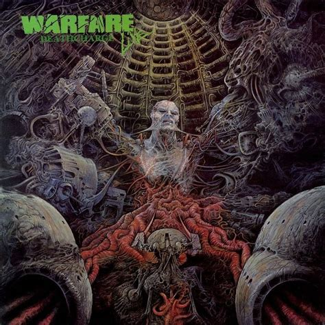 dan seagrave envy of none 37 best images about dan seagrave on do you what posts and album covers