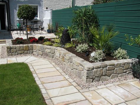 stone for backyard landscaping in windsor ontario if it s outdoors it s