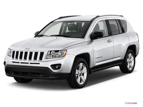 white jeep compass black rims 2015 jeep compass prices reviews and pictures u s news