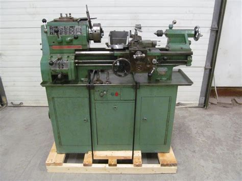 used woodworking machinery canada used woodworking equipment ontario canada