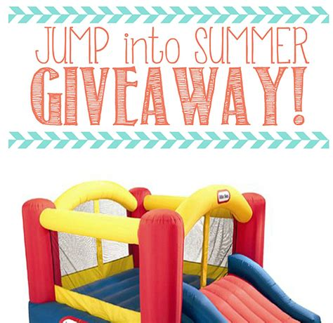 Jump Into The Jumper Trend This Summer by Jump Into Summer Giveaway Whipperberry