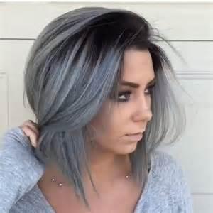 13 coupes pour cheveux mi longs a vous de choisir le