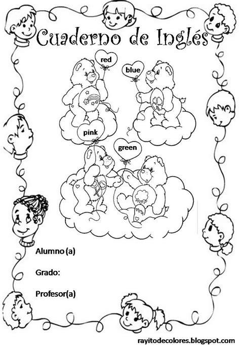 libro hb historia batxillerat aula m 225 s de 25 ideas incre 237 bles sobre caratulas de matematicas en caratulas para