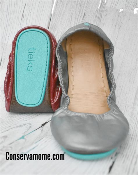 Tieks Gift Card - tieks giveaway 200 gift card to the boutiek conservamom
