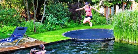 awesome backyard ideas totally awesome do it yourself backyard ideas for this summer gardens i want and