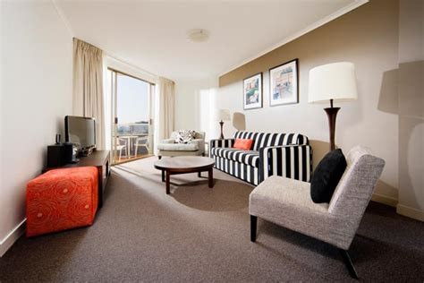 mantra appartments best family friendly holiday accommodation melbourne