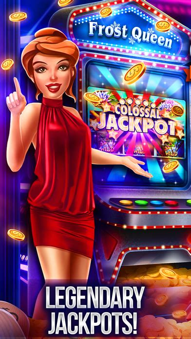 Can You Win Real Money On Huuuge Casino - slots huuuge casino free slot machines on the app store