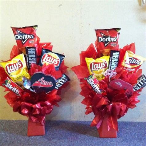 easy valentines gifts 37 simple diy s day gift ideas from you to him