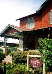 oklahoma city bed and breakfast 4 oklahoma city bed and breakfast inns oklahoma city ok