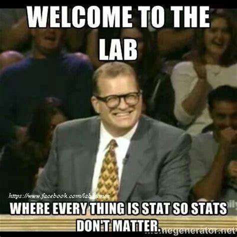 Lab Tech Meme - 25 best ideas about lab humor on pinterest laboratory