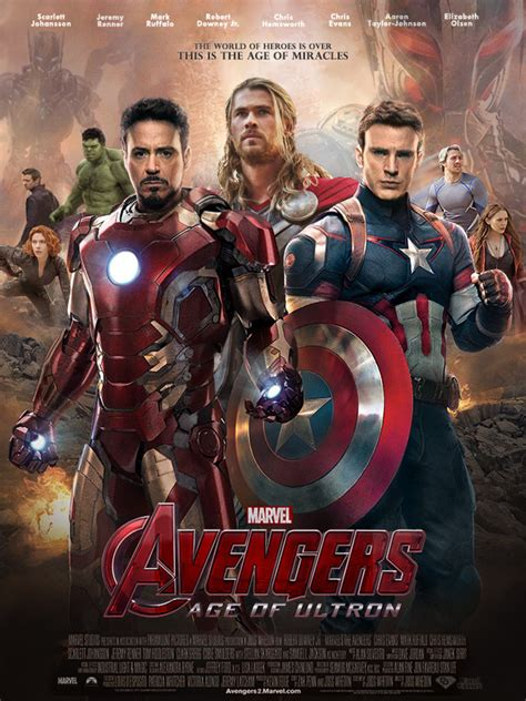 film streaming marvel avengers you didn t see that coming we watch for the plot