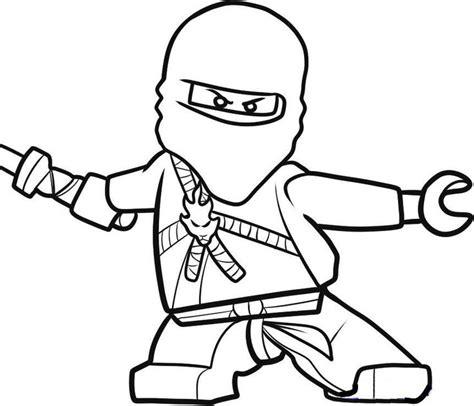 ninjago coloring pages season 4 220 ber 1 000 ideen zu ninjago ausmalbilder auf pinterest