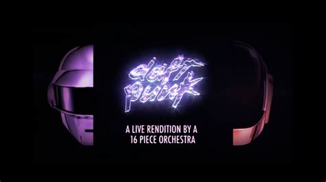 daft punk xoyo tickets daft punk a live orchestral rendition tickets xoyo
