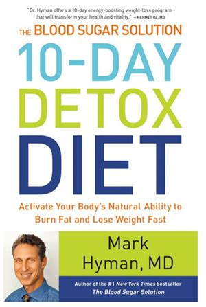 7 Day Detox Diet Plan Change Your Habits For by 10 Day Detox Diet Chef