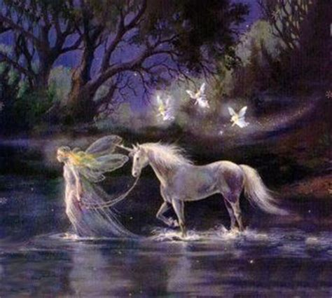 imagenes mitologicas fantasticas free angels spirits fairies fairy and unicorn jpg phone