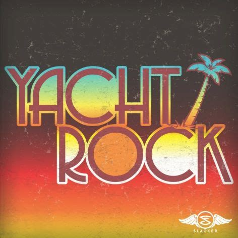 yacht rock music pin by susan bontrager on tunes pinterest