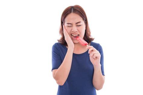 Pasta Gigi Untuk Gigi Sensitif gigi sensitif bisa diatasi dengan 4 cara berikut ini