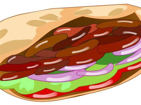 kebab clipart kebab clipart free clipart on dumielauxepices net