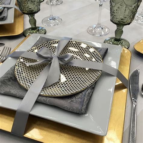 how to host christmas dinner celebrations party rentals