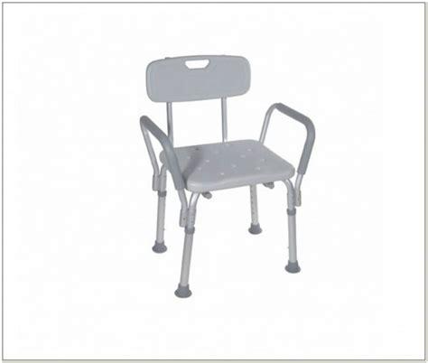 bathtub chairs for seniors bath lift chairs canada chairs home decorating ideas