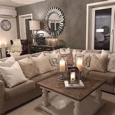 grey and brown living room 25 best ideas about comfortable living rooms on pinterest