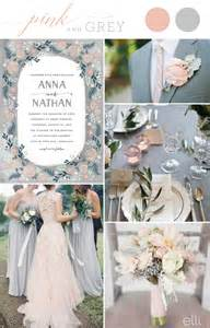 2017 summer wedding color trends wedding pinterest