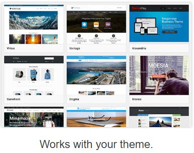 themes with builder 2 page builder plugin theme wordpress theme for mecdical