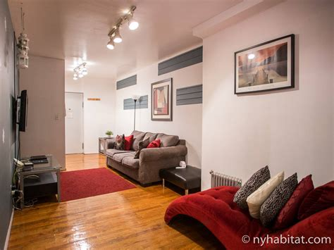 two bedroom apartments nyc new york apartment 2 bedroom apartment rental in east