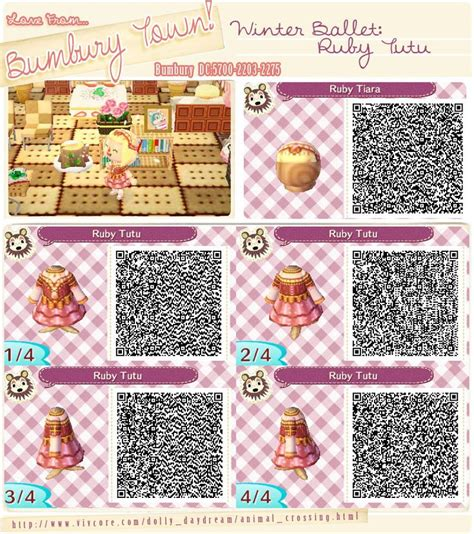 animal crossing new leaf qr codes hair hair qr codes for animal crossing new leaf theleaf co